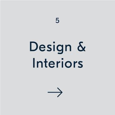 Design & Interiors