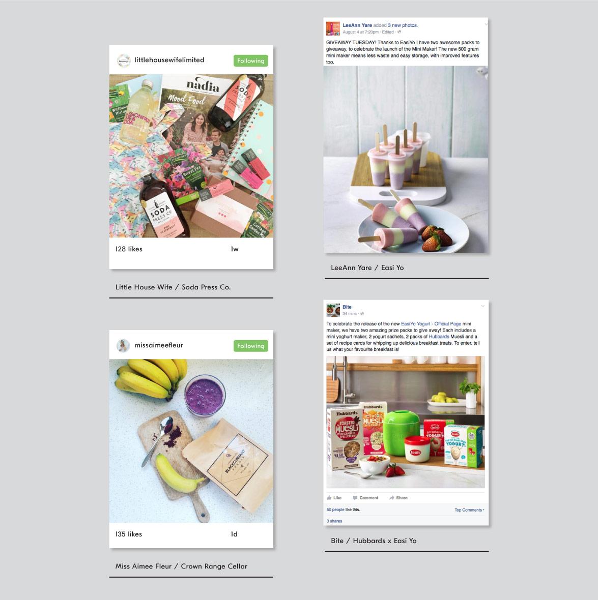 Food-SocialMedia-1175px-x-850px-2