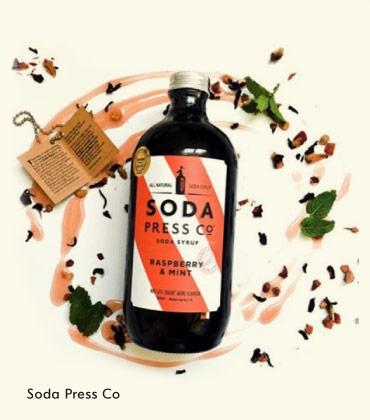 Food-SodaPress-370px-x-420px-1