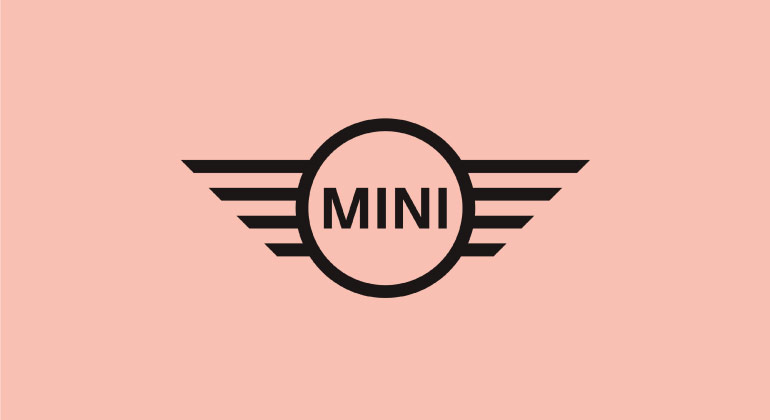 Lifestyle-Mini-770px-x-420px
